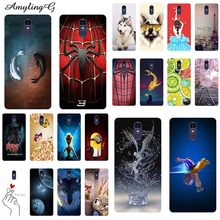 Popular Phone Covers for Tecno Phones-Buy Cheap Phone Covers
