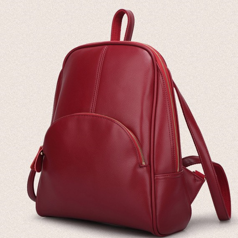 Aliexpress.com : Buy New fahion shoulder high school bags for ...
