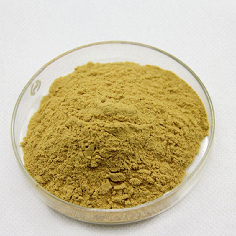 que significa tener cristales de acido urico en la orina alimentos recomendados para bajar el acido urico alimentos para la gota pdf