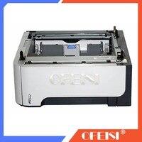 Original New CE464A 500 Sheet Feeder Tray'3 For HP P2055 HP P2055N HP P2055DN printer parts