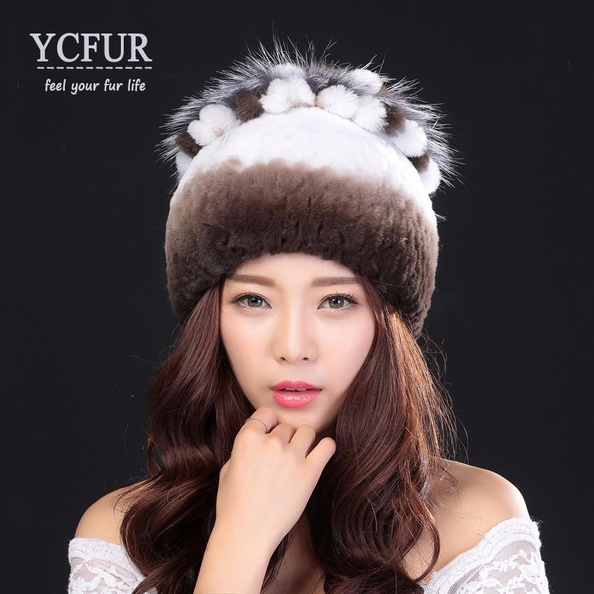 YH261 (3)