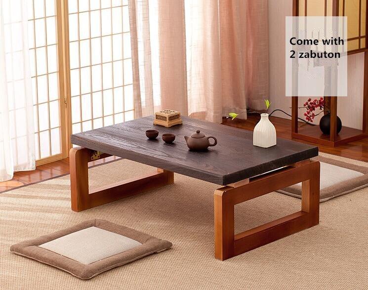 Vintage Woonkamer Meubels : Vintage houten tafel opvouwbare benen rechthoek cm woonkamer