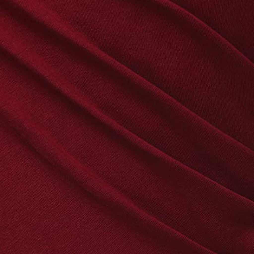 0fb96e2390ee7 JAYCOSIN 2019 new retro V-neck floral pattern long wrap dress dress cherry  dress bow tie cross design short sleeve retro vestido
