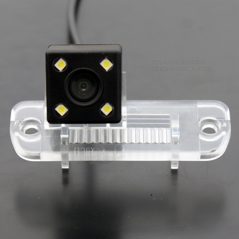 Car-Rear-View-Reverse-Backup-parking-Camera-For-Mercedes-Benz-R-Class-R350-R500-ML350-W203-W211-W209-B200-A160-W219-CCD-HD (3)