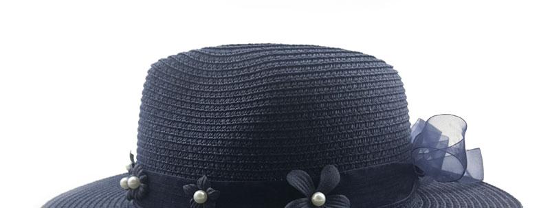 Flat-Top-Straw-Beach-Panama-Hat-Summer-Hats-For-Men-Women-Straw-Hats-Snapback-Gorras_04
