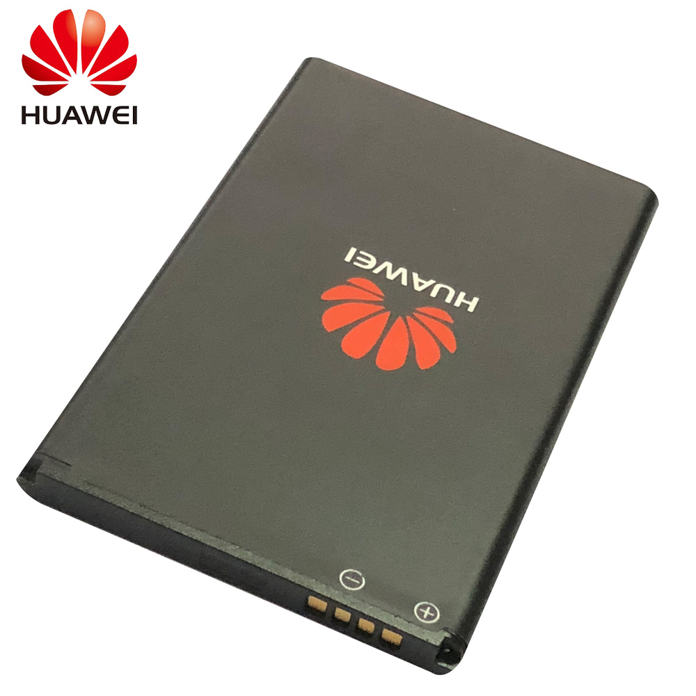 3,8 V 2150mAh HB505076RBC для Huawei Y3 2 Y3 II / LUA-L02,LUA-L03,LUA-L13,LUA-L21,LUA-L23,LUA-U02,LUA-U03,LUA-U22,LUA-U23 батареи