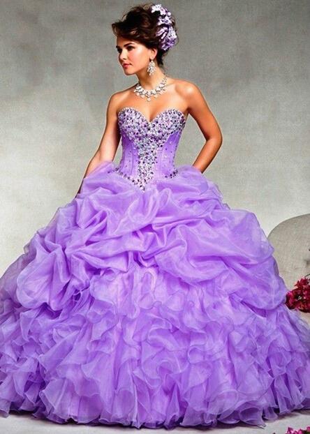 Real quinceanera vestidos vestidos de quinceañera vestidos vestido de 15 años de debutante bola de mascarada vestidos dulces 16 vestidos