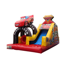 inflatable sport toys,inflatable bouncer trampoline YLW-IC0147