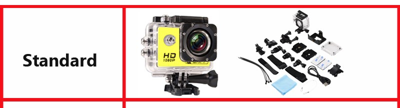 s2050-action-camera_01