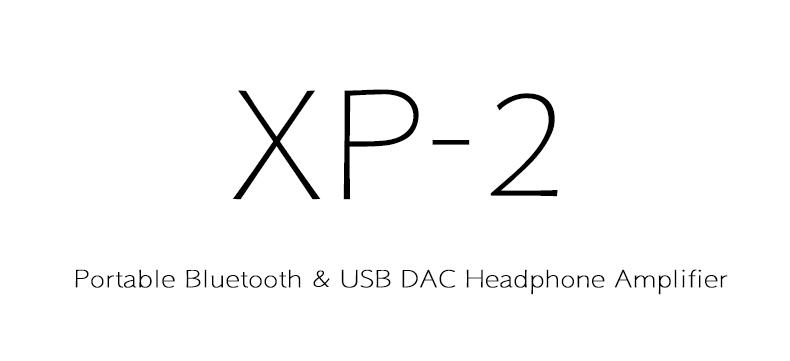 XP2_01