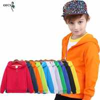 Kind Hoodies Shirt Kostüm Baby Jungen Mantel Mädchen Kinder Sweatshirts Kinder Kleidung Vetement Enfant Fille Kinder Kinder Mantel 100- 150