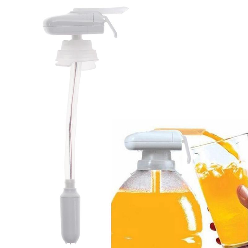 Automatic Kitchen Bar Drink Straw Dispenser Electric Beverage Suction Fruit Juice Coke Milk Drinks Suck Tools Kitchen Accessorie free ship cold drink machine commercial cylinder hot and cold drink machine fruit juice dispenser beverage machine