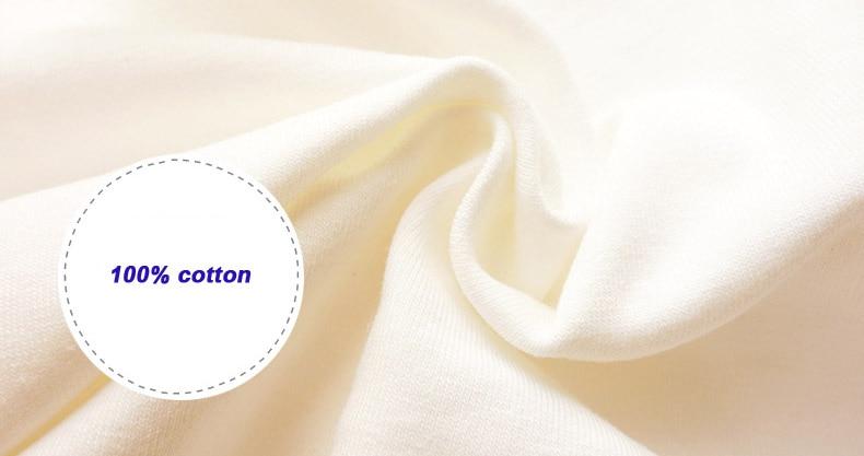 Қыздарға арналған күзгі блузка Floral - Балалар киімі - фото 5
