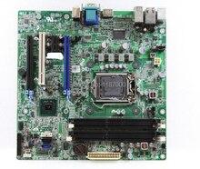 Motherboard for J3C2F 0J3C2F PG55N Optiplex 790 LGA1155 DDR3 well tested working
