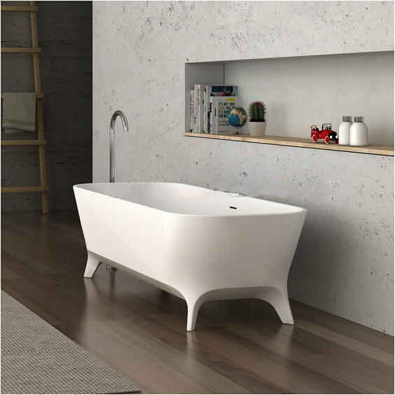BATHTUB discount 65115-1220 FREESTANDING