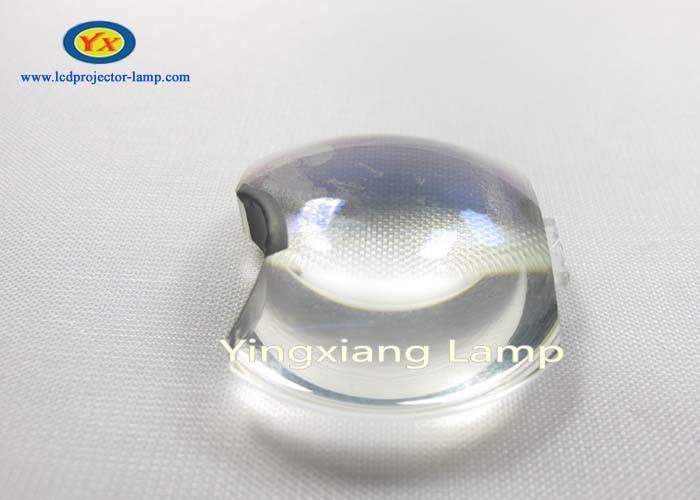 Glass Lens For Optoma HD20HD200