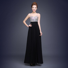 0cacaae36c984 Buy red and black evening gowns and get free shipping on AliExpress.com