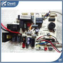 95% new good working for Midea of air conditioning computer board motherboard KFR-32G/DUYP-Q2 on sale