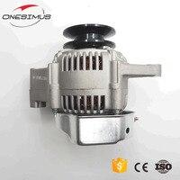 OEM 27060 78156 nuevo alternador 12 V/50A para T 4Y 5K alternator alternator 12v 12v alternator -