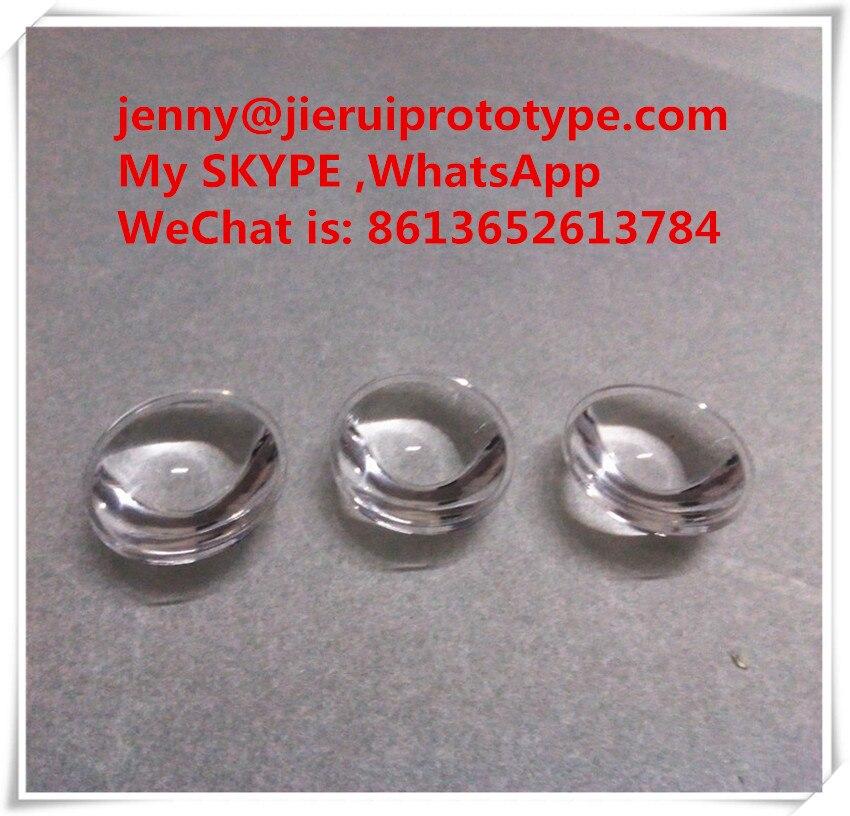 Chine CNC de production de masse de haute qualité tournant des pièces usinées/pièces d'acier inoxydable usinage de CNC avec le prix usine