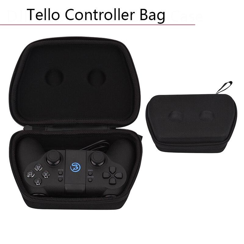 Unterhaltungselektronik Neue Spiel Fall Tasche Für Xbox One Xboxone Controller Gamepad Joypad Lagerung Eva Harter Beutel Abdeckung Nylon Gaming Taschen Shell Taschen