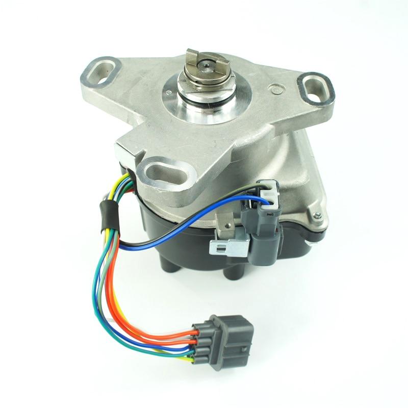 CNSPEED Ignition Distributor For Acura Integra Gsr - Acura integra distributor