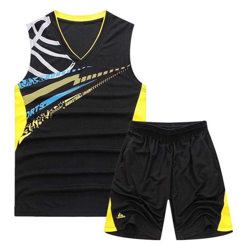 Buy Basketball Sleeveless T Shirt 65 Off Share Discount