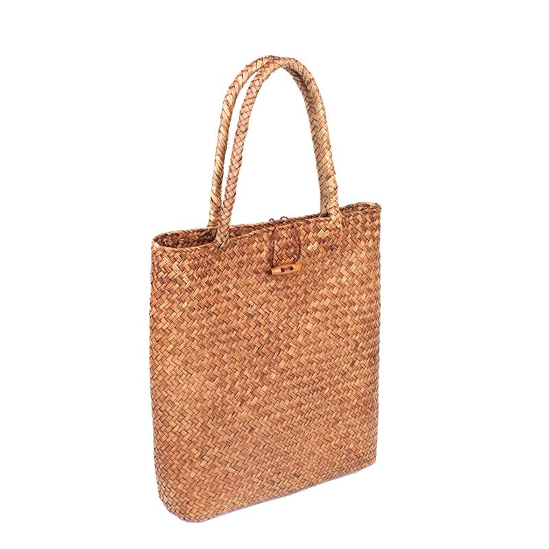 mulheres bolsas de luxo designer Exterior : Nenhum