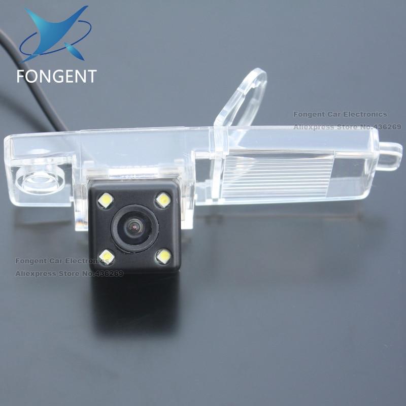 For Toyota Highlander Kluger 2002 2003 2004 2006 2007 2008 2009 2010 2011 2012 Car Electronics