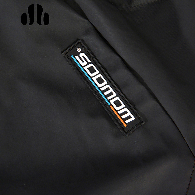 Lance Sobike Winter Cycling Jacket Set Thermal Warm Man Sport Windproof Cycling Bike Bicycle Breathable Jersey Wind Tight Pants