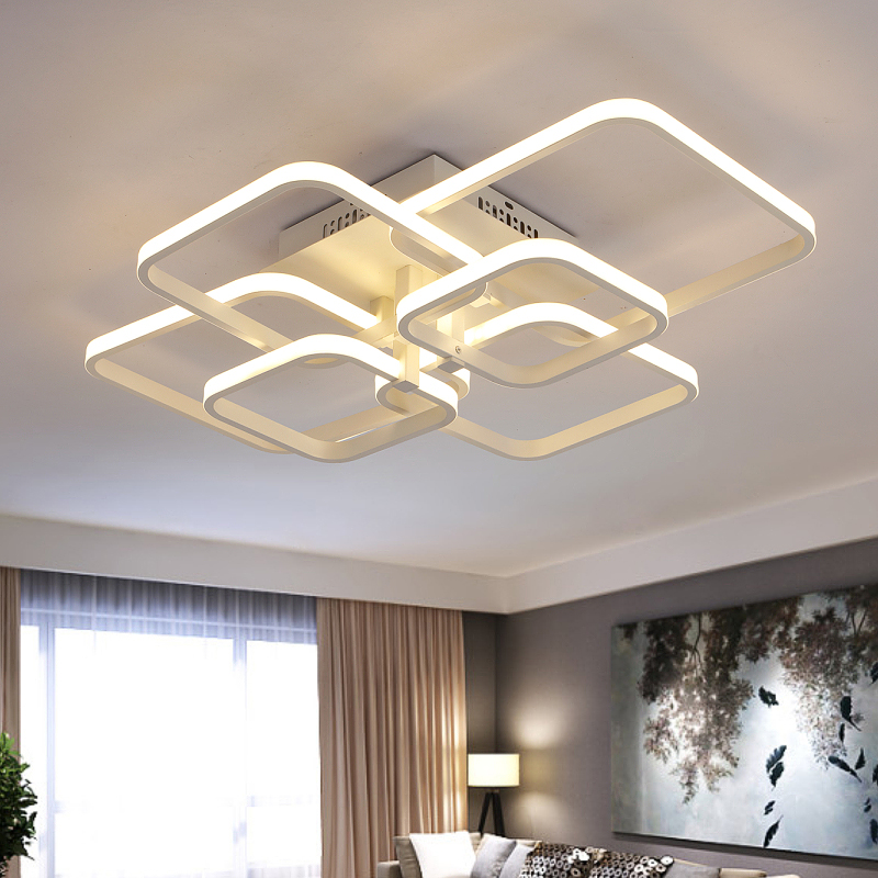 https://ae01.alicdn.com/kf/HTB1Zk7MOVXXXXX1aFXXq6xXFXXX5/Rectangle-Acrylic-LED-Ceiling-Lights-for-living-room-bedroom-Modern-LED-Lamparas-de-techo-New-White.jpg