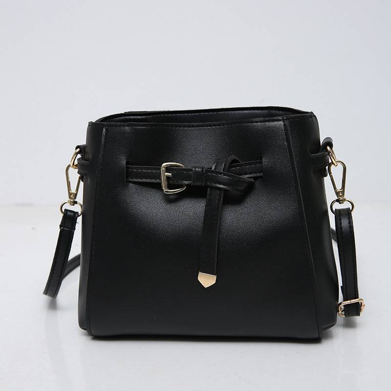 4952e2cc64 Neeopcuple Famous Brand Hand Bags Designers Brand Name Brand Handbags Women  Handbag Small Woman Genuine Designer Inspired Pu Bag-in Shoulder Bags from  ...