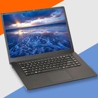 15,6 1920x1080 P 4 г ОЗУ + 64 г EMMC и 64 Гб TF In tel Atom X5 Z8350 Windows10 HDMI wifi система Планшетные ноутбуки с батареей 8000 мАч