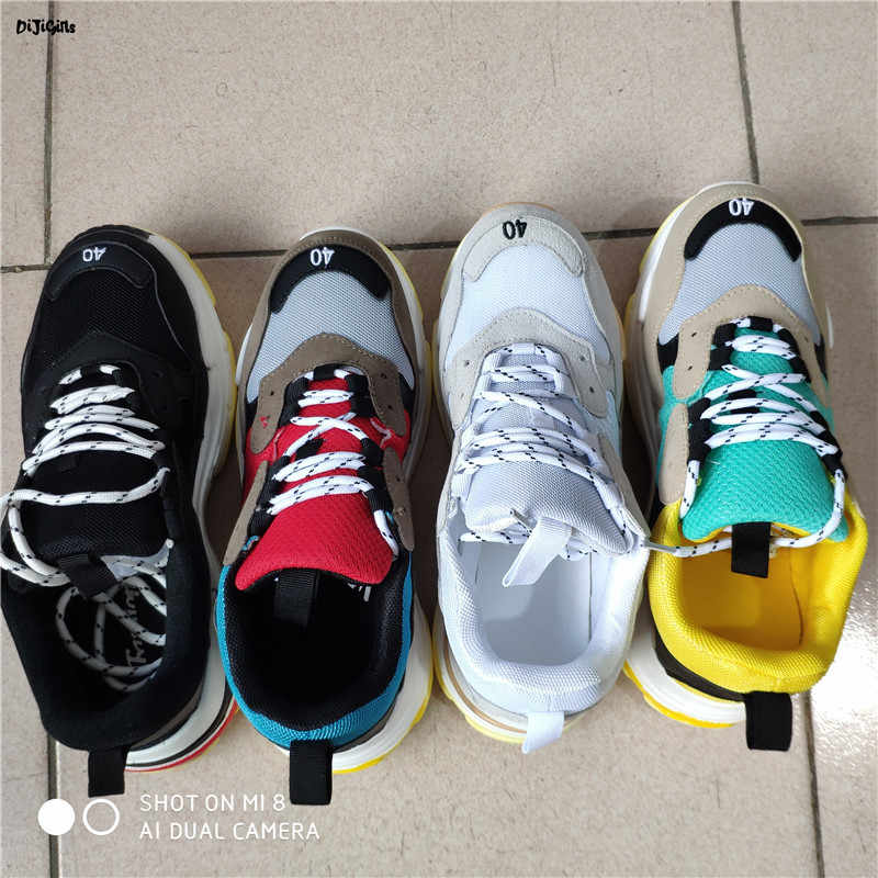 รองเท้าผู้ชายรองเท้าผ้าใบฤดูใบไม้ร่วง Trainers ช่วยเพิ่ม Zapatillas Deportivas Hombre Breathable Casual รองเท้า Sapato Masculino Krasovki
