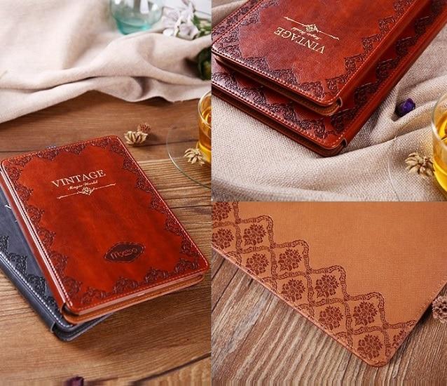 Solque PU Leather Tablet Case for iPad Mini 4 Mini4 7.9inch Luxury Retro Vintage Book Slim Hard Shell Flip Cover Auto Wake Sleep acapulco gold футболка