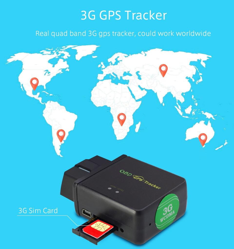 T830G 3G OBD GPS TRACKER (2)