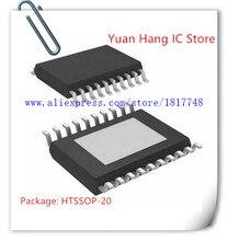 IC NEW 10PCS A3983SLPT A3983SLP A3983 HTSSOP-20 IC