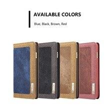 Caseme чехол для iPhone 6 S/iPhone 6 6 S Plus Роскошный кошелек кожаный флип чехол для IPONE 6 S плюс IPhone6Plus чехол для телефона