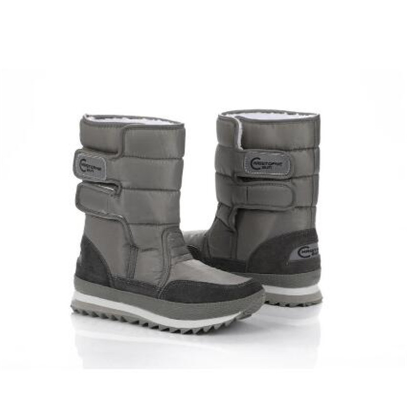 Online Get Cheap Whites Snow Boots -Aliexpress.com | Alibaba Group