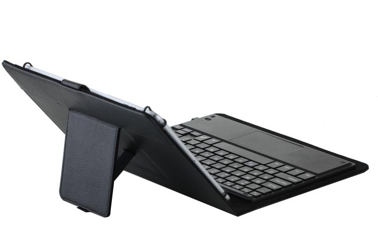 Chuwi Ebook пернетақтасы қақпағының - Планшеттік керек-жарақтар - фото 2