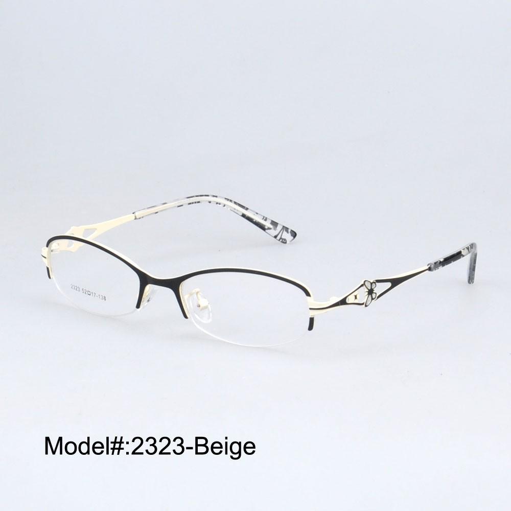 2323-beige