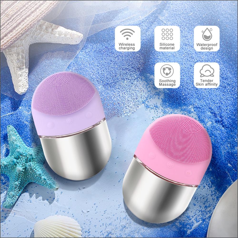 Face Skin Care Tools 1703.5