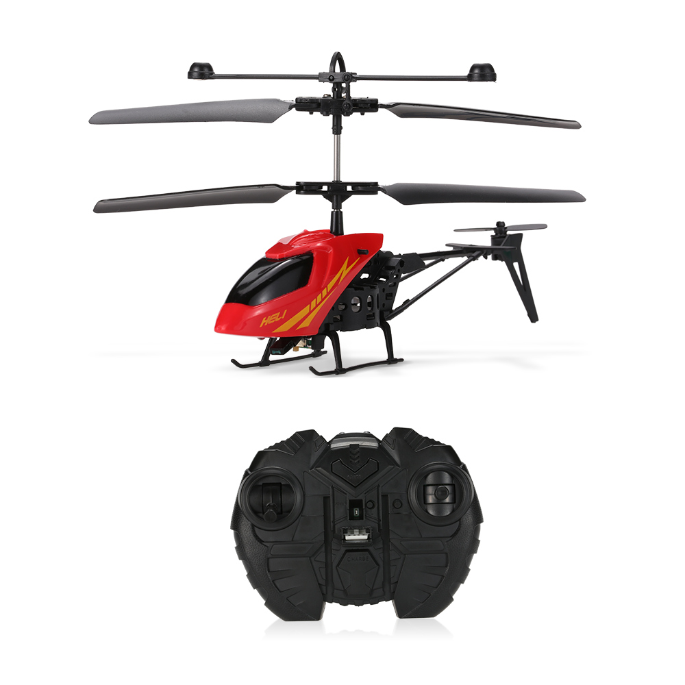 MJ901 2.5CH Infrared RC Helicopter Drone Radio Remote Control Aircraft Mini RC Drone RC Toys for Kids Gifts
