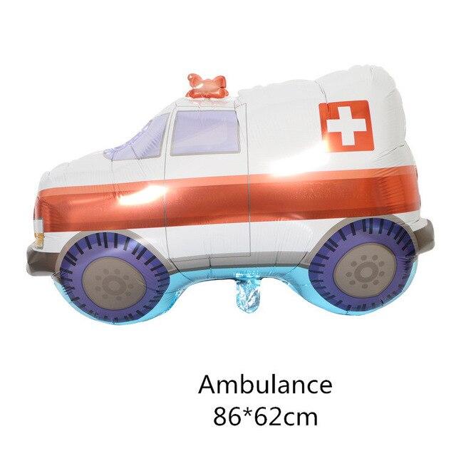 Big-Toy-Car-Foil-Ballon-Kids-Baby-Shower-Boy-Tank-Plane-Ambulance-Bus-Fire-Truck-Birthday.jpg_640x640 (4)