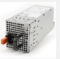 ФОТО POWER SUPPLY c502a-so 502w For R610 server