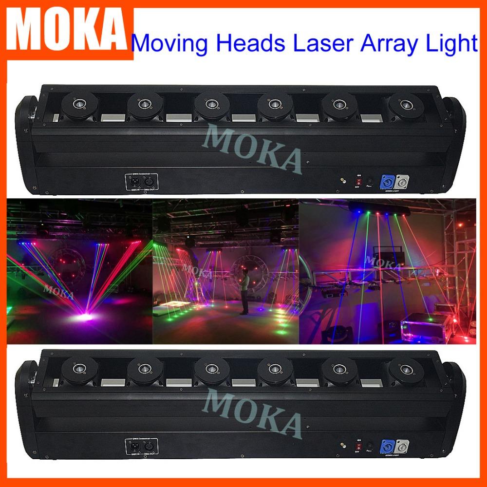 2 Pcs/lot laser moving head beam light Waterproof Outdoor Laser Light array Projector 300w rgb beam diode Laser Shower shanny vinyl custom photography backdrops prop graffiti&wall theme digital printed photo studio background graffiti jty 01 page 1