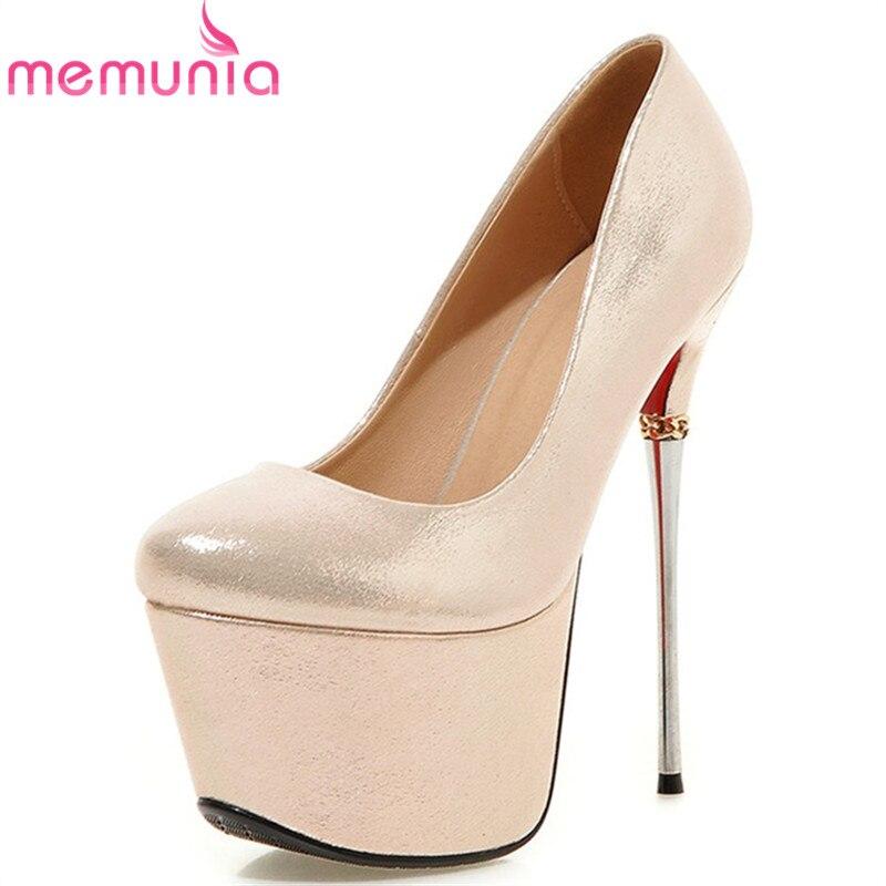Semelles Chaussures Bal Pink Nouvelle Talons Argent Bout Mode Or 0PknOZ8wXN