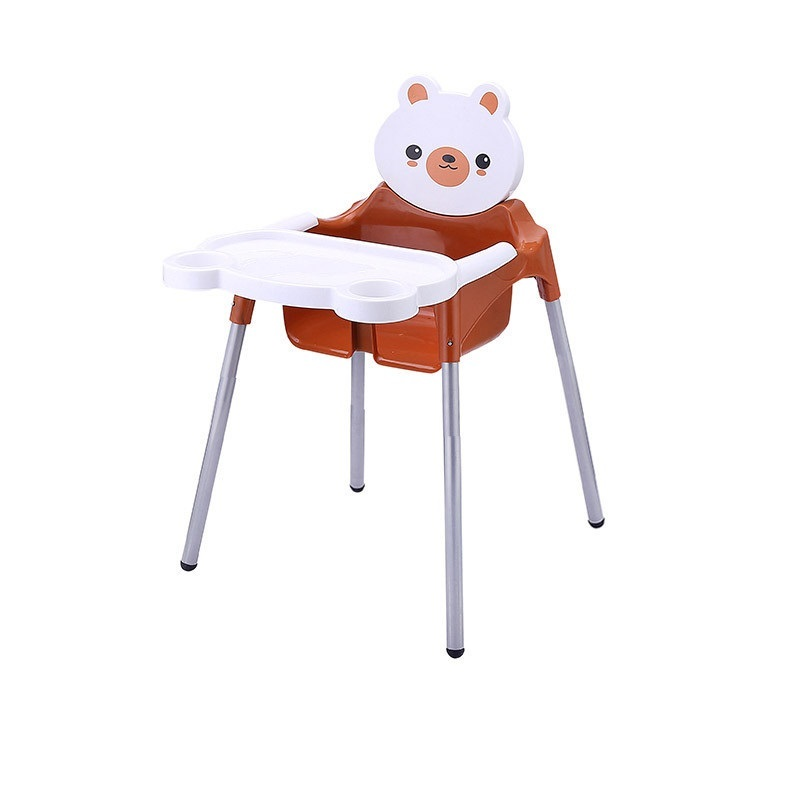 Plegable Stool Taburete Meble Dla Dzieci Chaise Stoelen Baby Child Fauteuil Enfant Kids Furniture silla Cadeira Children Chair выключатель нагрузки 1p 63а вн 63 ekf proxima