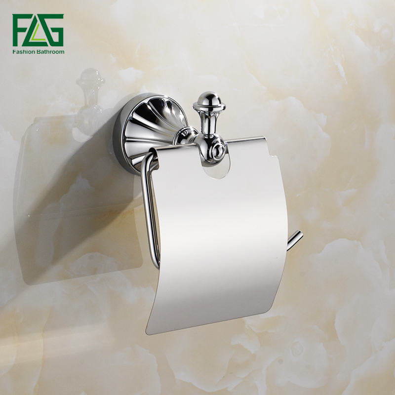 Paper Holders Motivated 2pcs Paper Towel Holder Dispenser Under Cabinet Paper Roll Holder Rack Without Drilling For Kitchen Bathroom