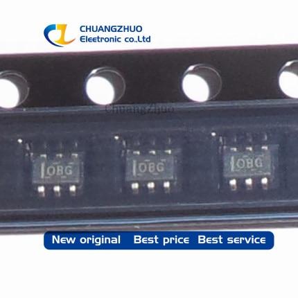 10pcs/lot INA199A1DCKR INA199A1 INA199 SC70 New Original